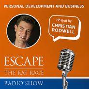 Escape the Rat Race Radio