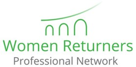 Women Returners Professional Network