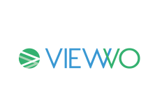 ViewVo